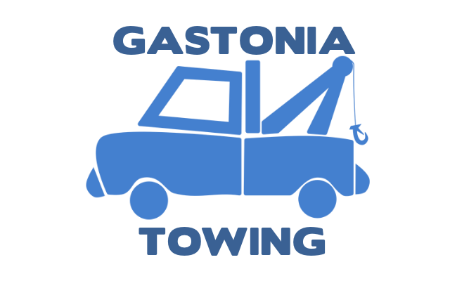 Gastonia Towing Services